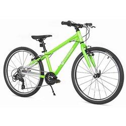 CycleKids 24