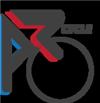 Pro Cycle Inc Logo