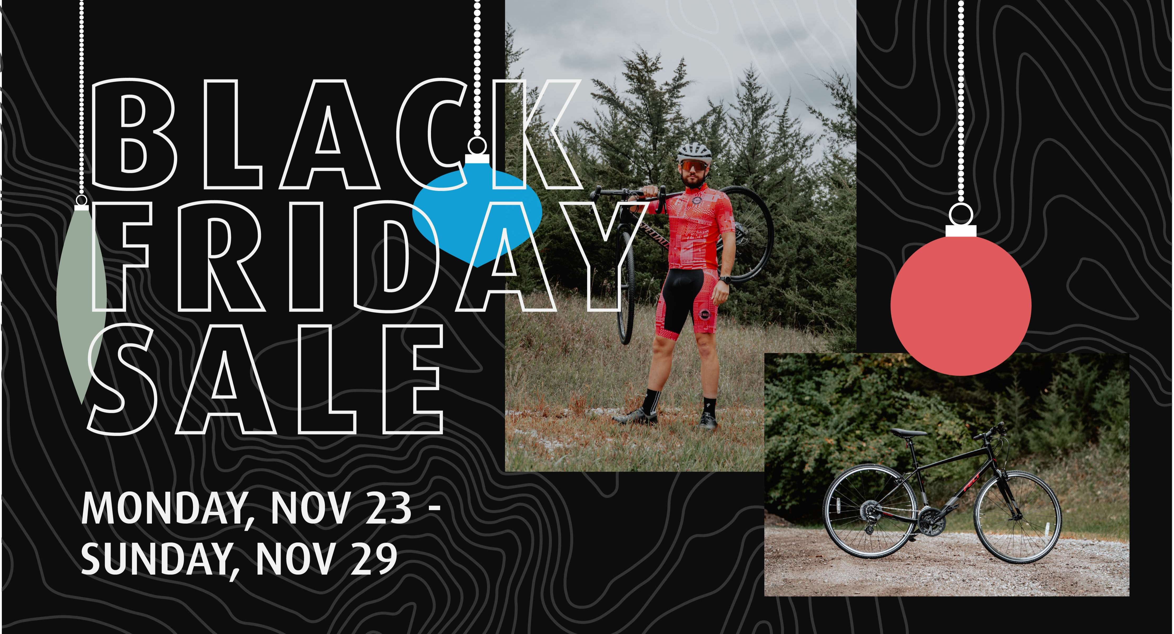 black friday sale article