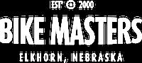 Bike Masters Home Page