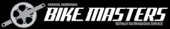 Bike Masters Logo