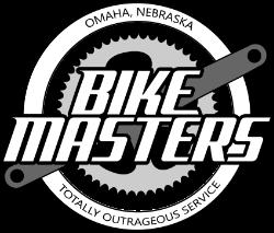 Bike Masters - Omaha, Nebraska