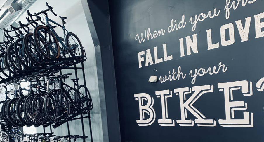 Bike Masters Bike Shop - Elkhorn, NE