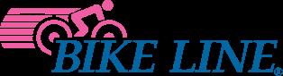 Bike Line Home Page