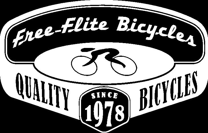 Free Flite Homepage