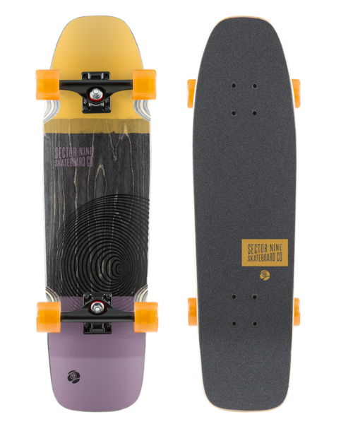 Sector 9 Ninty Five