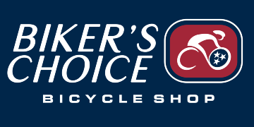 Biker's Choice Bicycle Shop
