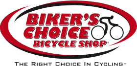 Biker's Choice Home Page