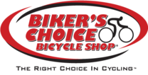 Biker's Choice Bicycle Shop Home Page