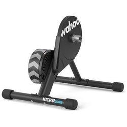 Wahoo Wahoo Kickr Core Power Trainer