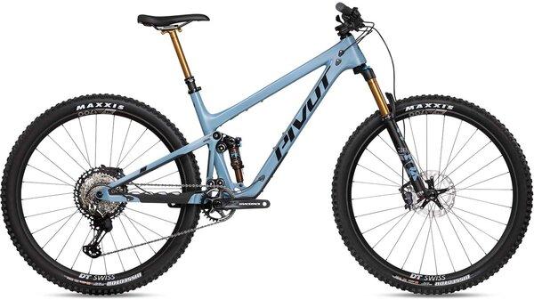 Pivot Cycles Pivot Trail 429 Pro XT/XTR