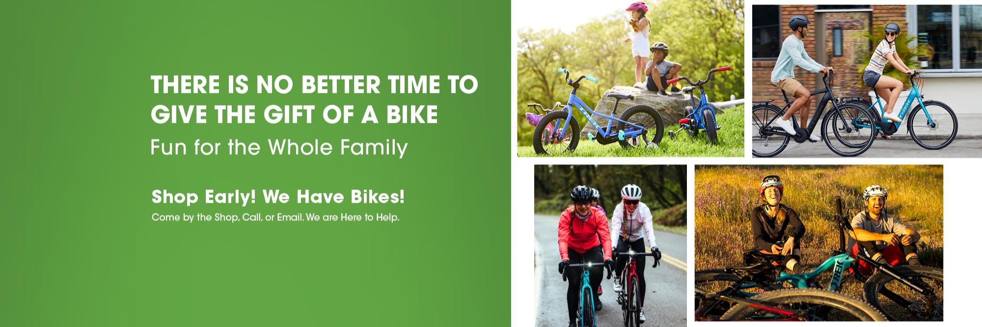 30% Off Bike Apparel & Bike Shoes Denver Colorado October 2020