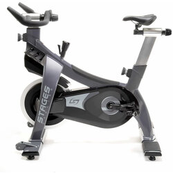 Stages Cycling STAGES SC2.20 INDOOR CYCLING BIKE