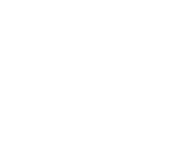 Tip Top Bike Shop logo