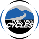 Yorktown Cycles Home Page