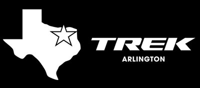Trek Bicycles of Arlington Logo