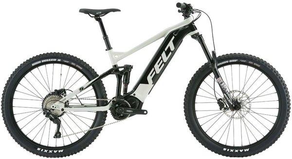 Felt Bicycles Redemption-E 50 Shimano Steps eBike