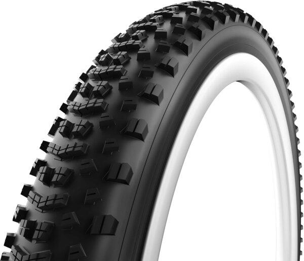 Vittoria Cannoli 26 x 4.8 Fat Snow MTB Mountain Bike Tire Folding Bead Tubeless