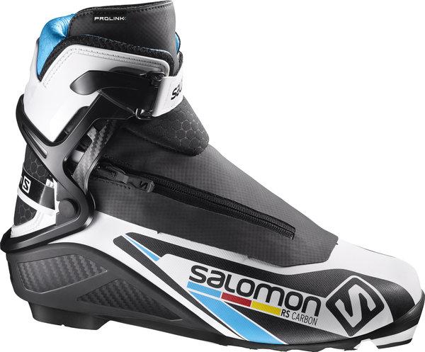 Salomon RS Carbon Prolink
