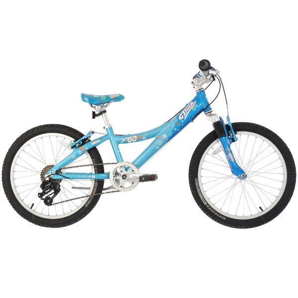 4ce068c4673 Trek MT 60 - Wheel & Sprocket | One of America's Best Bike Shops