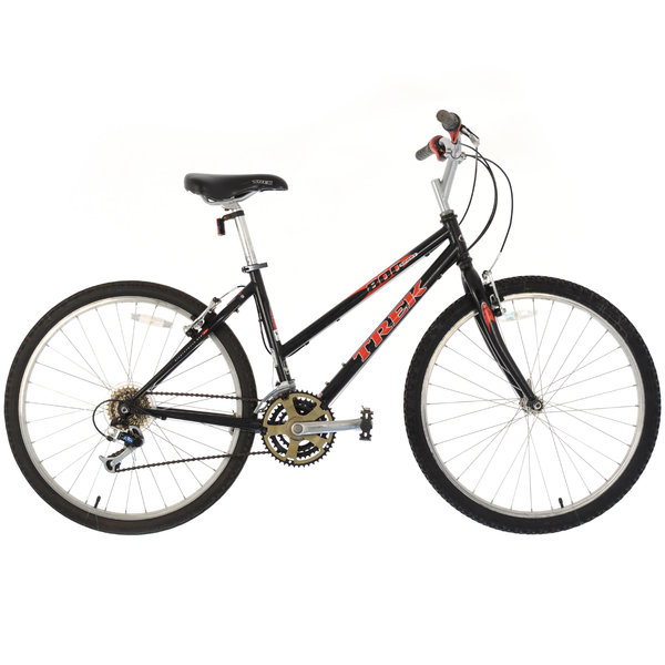 c5cad9506b9 Trek 800 Sport - 17