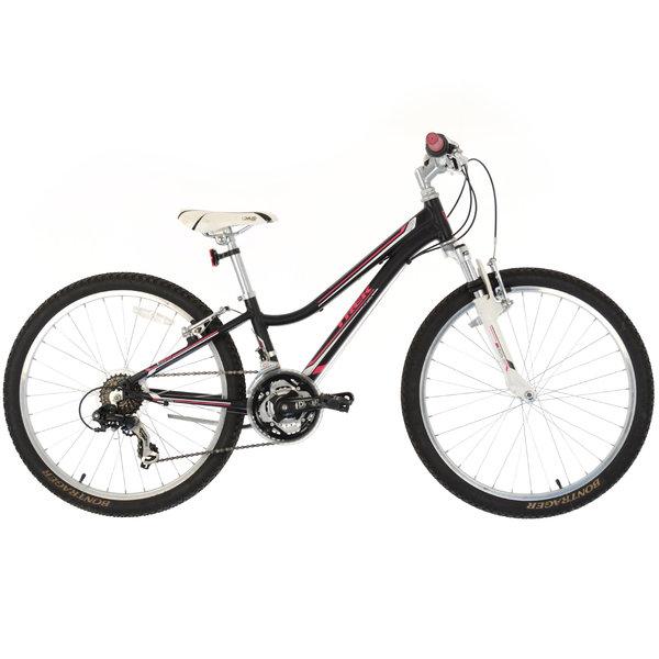 934829c24b1 Trek MT 220 - Wheel & Sprocket | One of America's Best Bike Shops