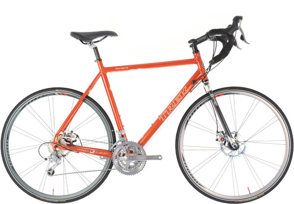 Trek Portland - 60cm