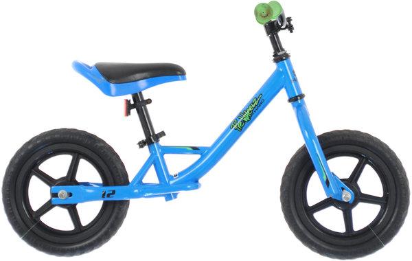Haro PreWheelz 12 Balance Bike