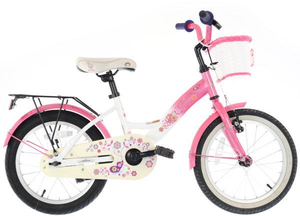 Bike Star 16