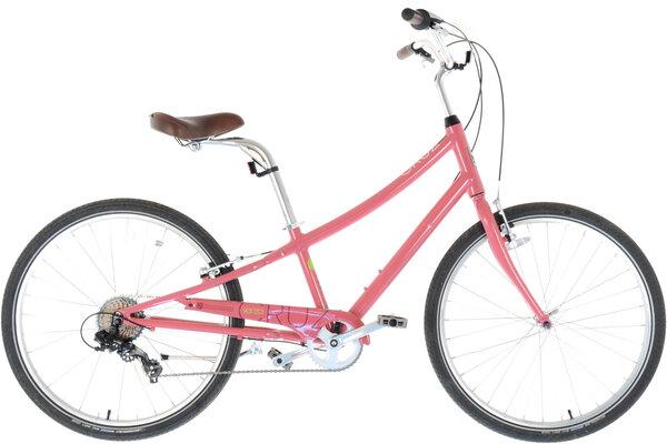 Felt Bicycles Verza Cruz 7 - Womens