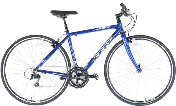 Felt Bicycles SR81 - 50cm