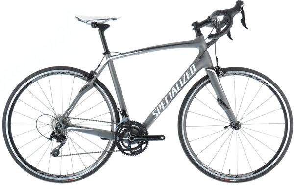 Specialized SL4 Roubaix Sport - 56cm