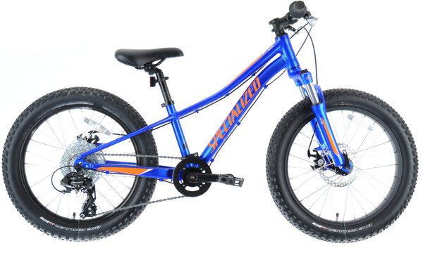 Specialized Rip Rock 20 Disc