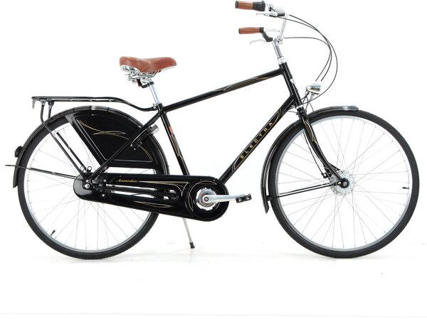 Electra Amsterdam Royal 8i