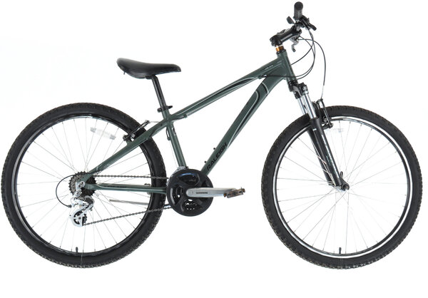 """Raleigh Talus 3.0 - 14"""""""
