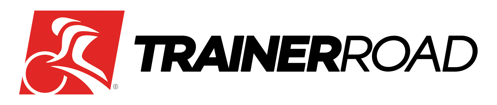trainer road logo