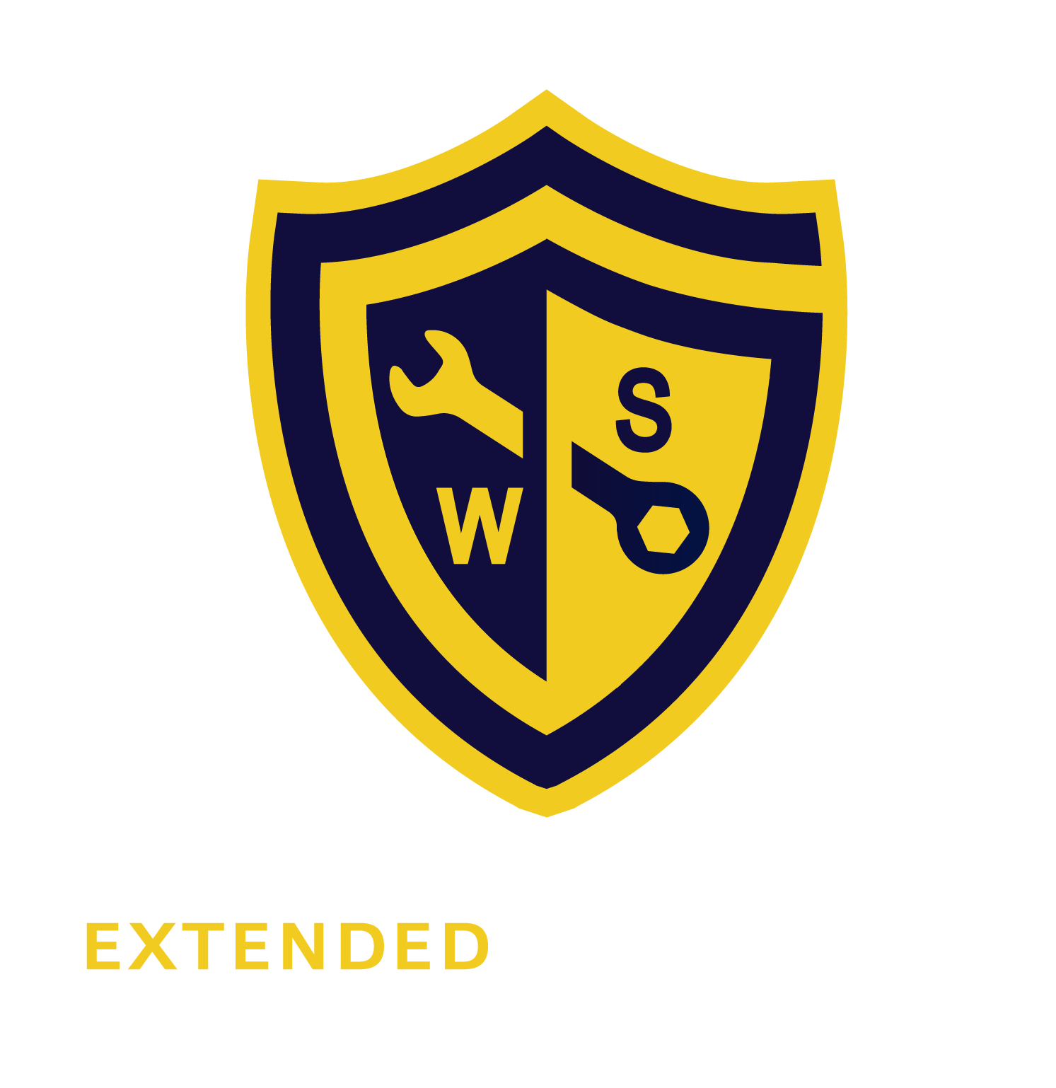 Wheel and Sprocket's Extended Service Plan