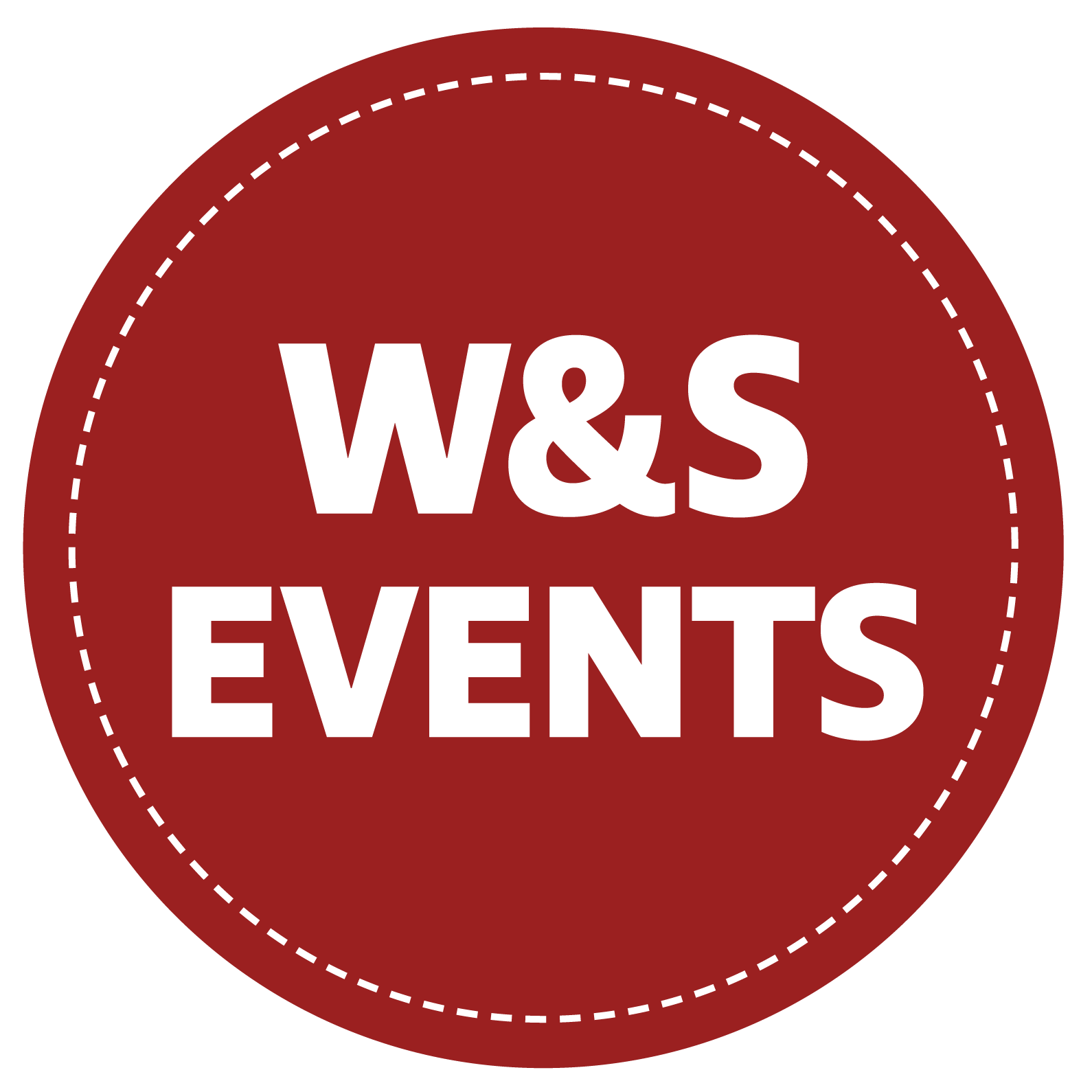 W&S Events