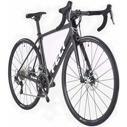 Felt Bicycles FR2W Disc Womens Carbon Road Bike // Shimano Ultegra R8070 Di2