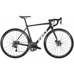 Felt Bicycles FRD Carbon Disc Road Racing Bike // Shimano Dura Ace 9170 Di2