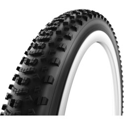 Vittoria Cannoli 26 x 4.8 Fat Snow MTB Mountain Bike Tire Folding Bead Tubeless