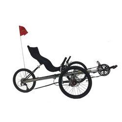 Trident Trikes Spike 1