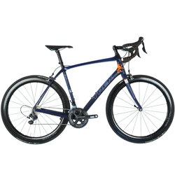 1e61408cc69 Used Bikes - Wheel & Sprocket   One of America's Best Bike Shops
