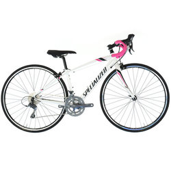 Specialized Dolce Compact - 44cm
