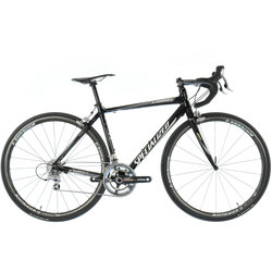 Specialized Ruby S-Works - 48cm