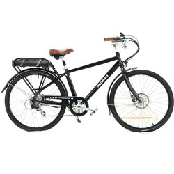 Pedego City Commuter - 18
