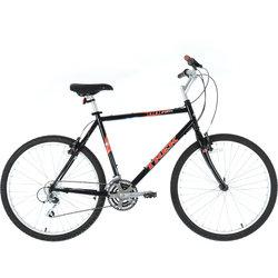 Trek 800 Sport - 21