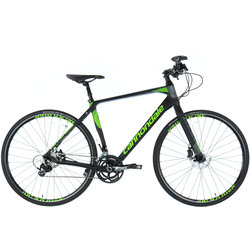 Cannondale Quick Carbon 1 - Large
