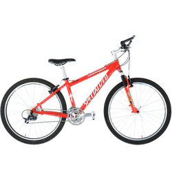 Specialized Rockhopper Comp - 15