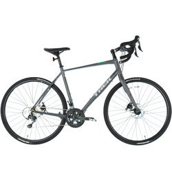 Trek Crossrip 2 - 58cm